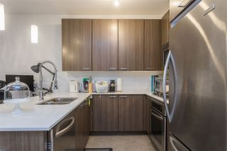 """Photo 5: 603 2789 SHAUGHNESSY Street in Port Coquitlam: Central Pt Coquitlam Condo for sale in """"THE SHAUGHNESSY"""" : MLS®# R2518886"""