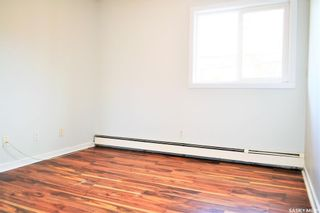 Photo 6: 203 423 4TH Avenue North in Saskatoon: City Park Residential for sale : MLS®# SK854808