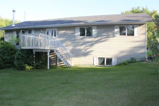 Photo 1: 5321 Secondary 646: Rural St. Paul County House for sale : MLS®# E4200386
