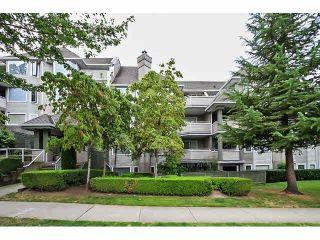 Photo 2: 101 3183 ESMOND Avenue in Burnaby: Central BN Condo for sale (Burnaby North)  : MLS®# V1081452