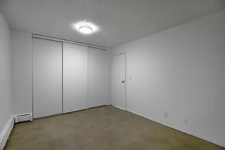 Photo 21: 1 1607 26 Avenue SW in Calgary: South Calgary Apartment for sale : MLS®# A1058736