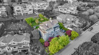 Main Photo: 2331 QUEENS Avenue in West Vancouver: Queens House for sale : MLS®# R2601077