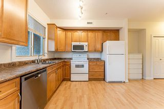 Photo 18: 303 10630 78 Avenue in Edmonton: Zone 15 Condo for sale : MLS®# E4265066