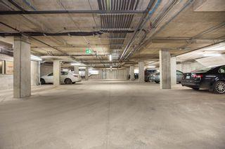 Photo 19: 305 750 Tache Avenue in Winnipeg: St Boniface House for sale (2A)  : MLS®# 1931160