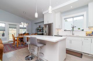 Photo 6: 4676 Caspian Pl in : Du Cowichan Bay House for sale (Duncan)  : MLS®# 871224