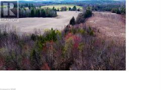 Photo 8: P/L 11-12 BROOMFIELD Road in Alnwick Twp: Vacant Land for sale : MLS®# 40156176