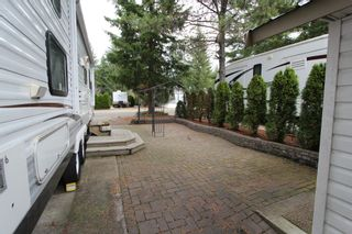 Photo 5: 73 3980 Squilax Anglemont Road in Scotch Creek: North Shuswap Recreational for sale (Shuswap)  : MLS®# 10126940