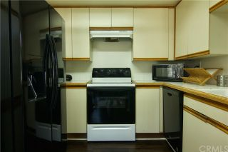 Photo 12: 27823 Zircon Unit 72 in Mission Viejo: Residential Lease for sale (MS - Mission Viejo South)  : MLS®# OC19039806