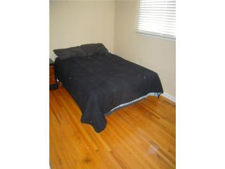 Photo 12: 1186 Lorette Avenue in WINNIPEG: Manitoba Other Residential for sale : MLS®# 1224445