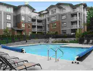 """Photo 8: 702 4759 VALLEY Drive in Vancouver: Quilchena Condo for sale in """"Marguerite House II"""" (Vancouver West)  : MLS®# V781306"""