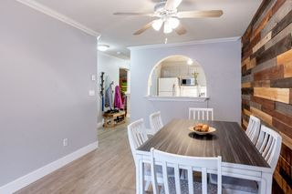 "Photo 12: 103 1655 GRANT Avenue in Port Coquitlam: Glenwood PQ Condo for sale in ""THE BENTON"" : MLS®# R2540366"