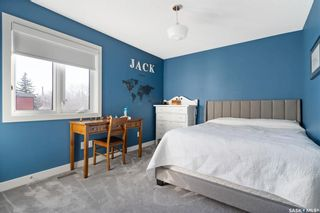Photo 33: 3131 McCallum Avenue in Regina: Lakeview RG Residential for sale : MLS®# SK870626