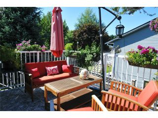 Photo 11: 22992 125A Avenue in Maple Ridge: East Central House for sale : MLS®# V1017256
