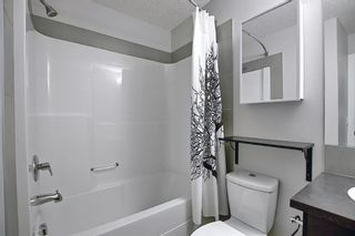 Photo 7: 120 201 SUNSET Drive: Cochrane Apartment for sale : MLS®# A1090461