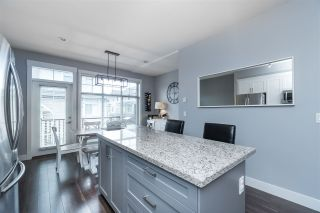 "Photo 9: 75 19525 73 Avenue in Surrey: Clayton Townhouse for sale in ""UPTOWN 2"" (Cloverdale)  : MLS®# R2527655"