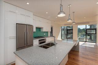 Photo 4: N316 1105 Pandora Ave in : Vi Downtown Condo for sale (Victoria)  : MLS®# 878452
