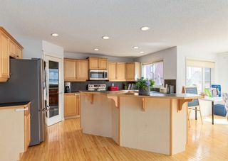 Photo 7: 64 Prestwick Manor SE in Calgary: McKenzie Towne Detached for sale : MLS®# A1092528