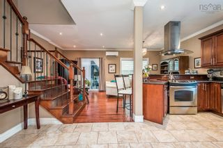 Photo 10: 1424 Purcells Cove Road in Halifax: 8-Armdale/Purcell`s Cove/Herring Cove Residential for sale (Halifax-Dartmouth)  : MLS®# 202125776