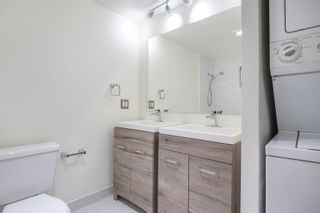 """Photo 17: 213 3921 CARRIGAN Court in Burnaby: Government Road Condo for sale in """"LOUGHEED ESTATES"""" (Burnaby North)  : MLS®# R2619232"""