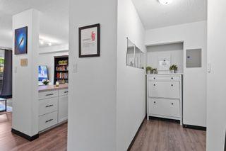 Photo 6: 1L 1613 11 Avenue SW in Calgary: Sunalta Apartment for sale : MLS®# A1110282