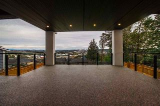 Photo 14: 2230 DAWES HILL ROAD in Coquitlam: Cape Horn House for sale : MLS®# R2574687