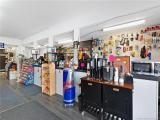 Photo 6: Gas station with Liquor store in Sorrento: Business with Property for sale : MLS®# 10184554