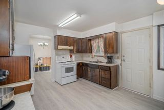 Photo 10: 2148 OPAL Place in Abbotsford: Central Abbotsford House for sale : MLS®# R2614701