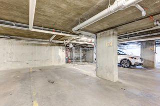 Photo 31: 204 5816 MULLEN Place in Edmonton: Zone 14 Condo for sale : MLS®# E4262303