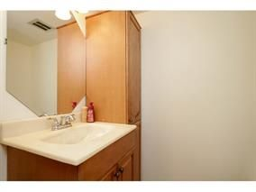 Photo 9: Photos: 702 1330 HARWOOD STREET in Vancouver: West End VW Condo for sale (Vancouver West)  : MLS®# R2145735