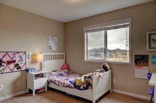 Photo 33: 736 BOULDER CREEK Drive S: Langdon House for sale : MLS®# C4139195