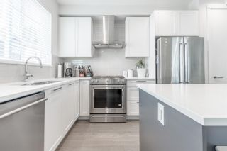 """Photo 13: 6 20451 84 Avenue in Langley: Willoughby Heights Townhouse for sale in """"The Walden"""" : MLS®# R2616635"""