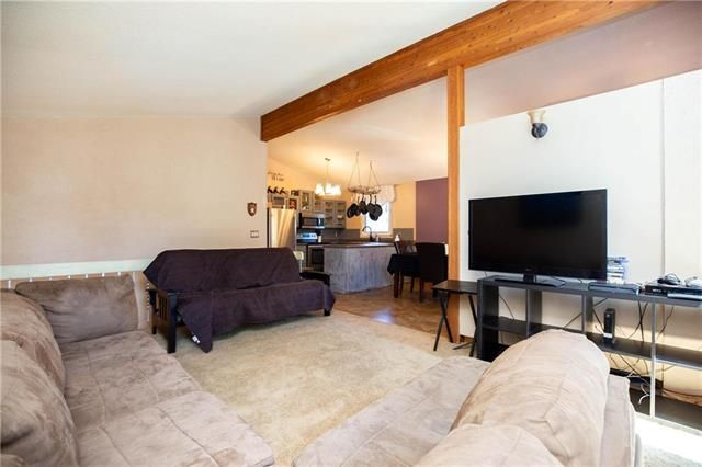 Photo 7: Photos: 246 Tufnell Drive in Winnipeg: River Park South Residential for sale (2F)  : MLS®# 1918544
