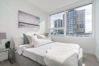 "Photo 9: 309 5058 JOYCE Street in Vancouver: Collingwood VE Condo for sale in ""JOYCE"" (Vancouver East)  : MLS®# R2618918"