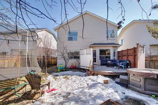 Photo 42:  in Calgary: Valley Ridge Detached for sale : MLS®# A1081088