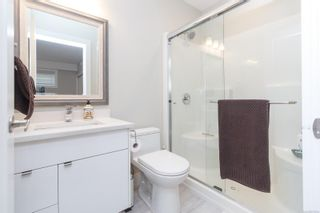 Photo 35: 3253 Doncaster Dr in : SE Cedar Hill House for sale (Saanich East)  : MLS®# 870104