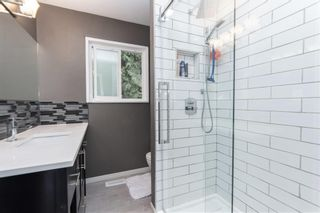 """Photo 17: 9748 117B Street in Surrey: Royal Heights House for sale in """"Royal Heights"""" (North Surrey)  : MLS®# R2603674"""