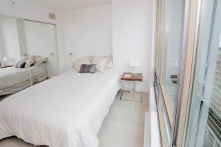 """Photo 3: 2505 1200 W GEORGIA Street in Vancouver: West End VW Condo for sale in """"Residence on Georgia"""" (Vancouver West)  : MLS®# R2613256"""