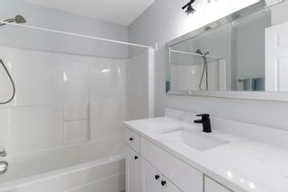 Photo 32: 1604 TOMPKINS Place in Edmonton: Zone 14 House for sale : MLS®# E4255154