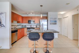 """Photo 12: 1204 2225 HOLDOM Avenue in Burnaby: Central BN Condo for sale in """"Legacy"""" (Burnaby North)  : MLS®# R2551402"""