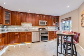 Photo 15: 33 795 NOONS CREEK Drive in Port Moody: North Shore Pt Moody Townhouse for sale : MLS®# R2587207