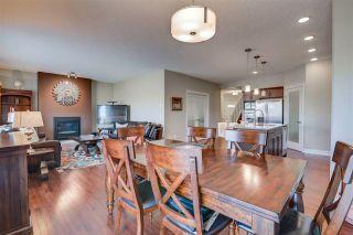 Photo 7: 17231 47 Street in Edmonton: Zone 03 House for sale : MLS®# E4240104