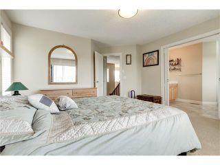 Photo 26: 118 PANATELLA CI NW in Calgary: Panorama Hills House for sale : MLS®# C4078386