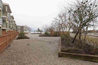 Photo 7: 213 15765 CROYDON Drive in Surrey: Grandview Surrey Condo for sale (South Surrey White Rock)  : MLS®# R2247984