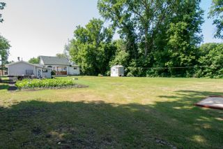 Photo 43: 70 Campbell Ave in High Bluff: House for sale : MLS®# 202116986