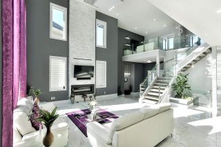 Photo 8: 1137 Adamson Drive in Edmonton: Zone 55 House for sale : MLS®# E4230333