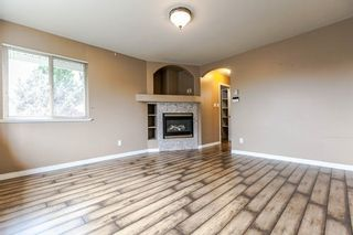 Photo 12: 1002 QUADLING Avenue in Coquitlam: Maillardville 1/2 Duplex for sale : MLS®# R2154868