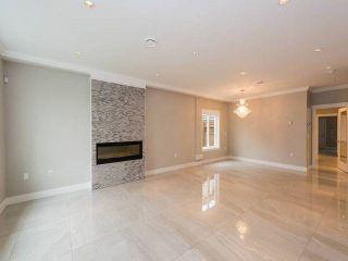 Photo 2: 6486 BRANTFORD Avenue in Burnaby: Upper Deer Lake 1/2 Duplex for sale (Burnaby South)  : MLS®# R2187635