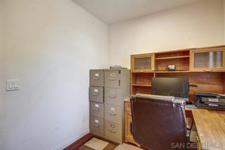 Photo 40: NATIONAL CITY House for sale : 3 bedrooms : 1643 J Ave