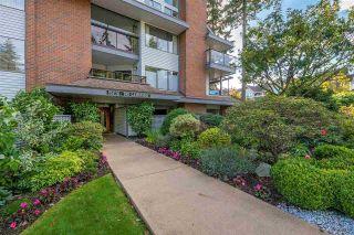 "Photo 20: 212 15270 17 Avenue in Surrey: King George Corridor Condo for sale in ""Cambridge 1"" (South Surrey White Rock)  : MLS®# R2348696"