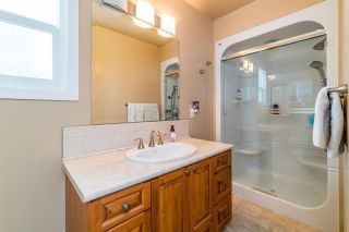 Photo 21: 2630 RIDGEVIEW Drive in Prince George: Hart Highlands House for sale (PG City North (Zone 73))  : MLS®# R2575819